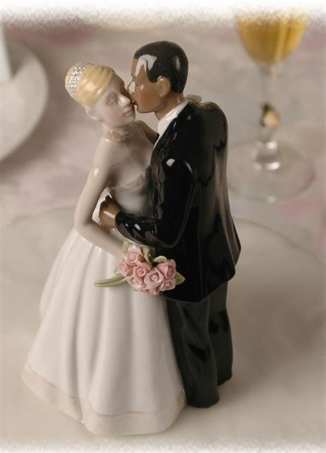 firefighter wedding cake topper wedding cake toppers