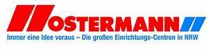 Ostermann Witten Witten : partner der chor das vokalensemble von stefan lex ~ Yasmunasinghe.com Haus und Dekorationen
