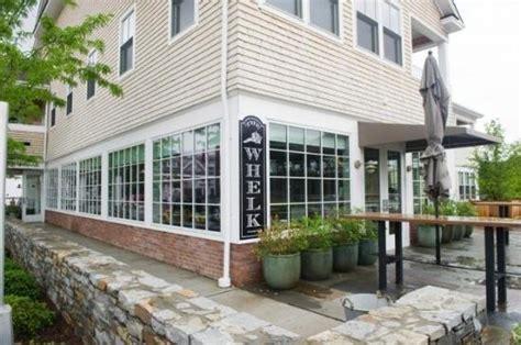 14 Best Westport, Ct Restaurants Images On Pinterest
