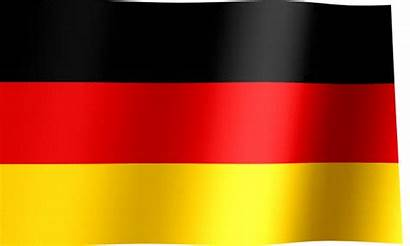 Germany Flags Flag German Third Worms Second