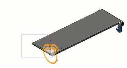 Tech Solidworks Tip Editing Direct Figure Otherwise
