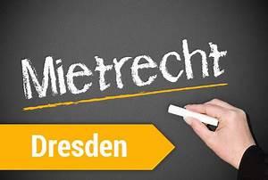 Haus Und Grund Dresden : mietspiegel dresden mietpreisspiegel tabelle ~ Buech-reservation.com Haus und Dekorationen