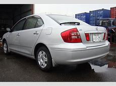 Japanese used cars Japanese Used Vehicles for Sale