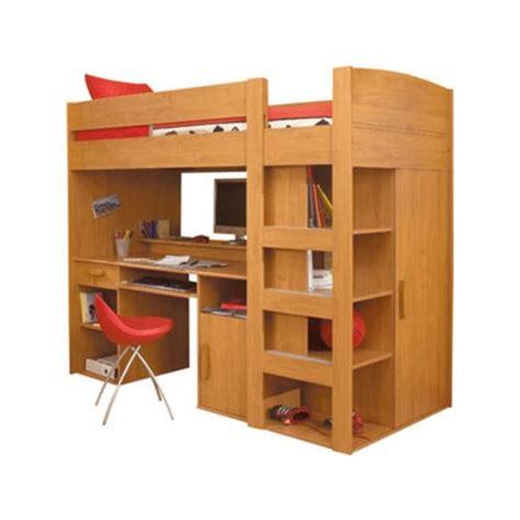conforama bureau enfants lits enfants chambres enfants meubles maison jardin