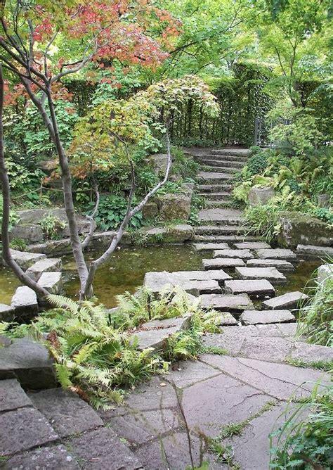 Britzer Garten Wasser by Berlin Park In Britz Britzer Garten 20 Wasserfl 228 Che Am