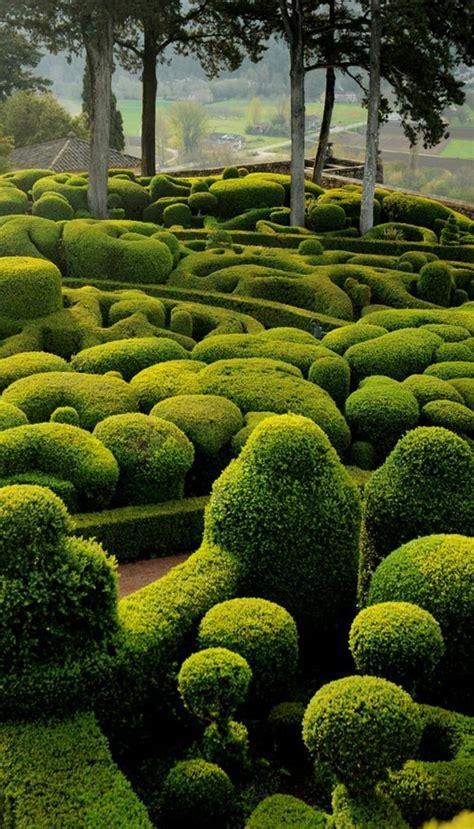 Sculpture Pour Jardin by Sculpture Dans Le Jardin Plus De 90 Photos Pour Vous