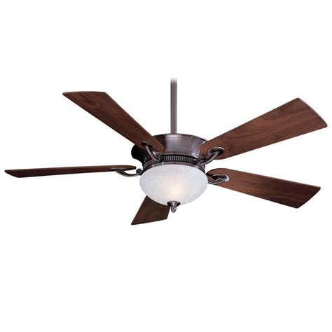 gyro ceiling fan minkaaire vintage gyro 42 6 blade indoor ceiling fan with