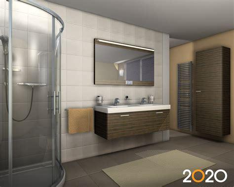 2020 kitchen design free 2020 fusion le logiciel cuisine et salle de bains pour l 7292