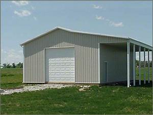 Garage Carport Kombination : combination buildings and carports ~ Sanjose-hotels-ca.com Haus und Dekorationen