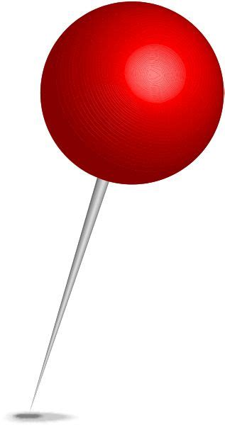 pin allstate logojpg on http icon park imagefiles location pin sphere red