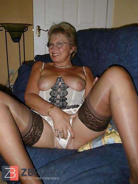 Dutch Granny Prostitute Zb Porn