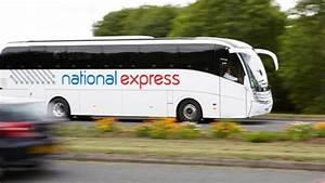 Heathrow to London Shuttle Bus | Airport Transfer ...