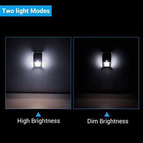 vente le eclairage exterieur led avec panneaux solaires et dtecteur de mouvements impermable