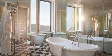 bathroom design magazines amazing bathroom designs luxury retreats magazine