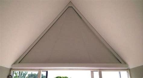 triangular window images  pinterest sunroom