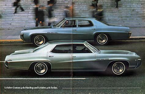 Buick Homepage by 1965 Gmc Images