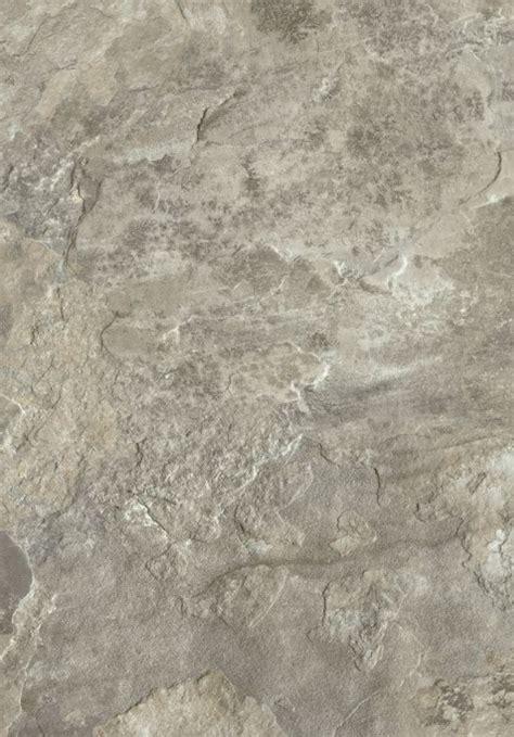gray vinyl flooring armstrong alterna mesa light gray vinyl tile flooring 1333