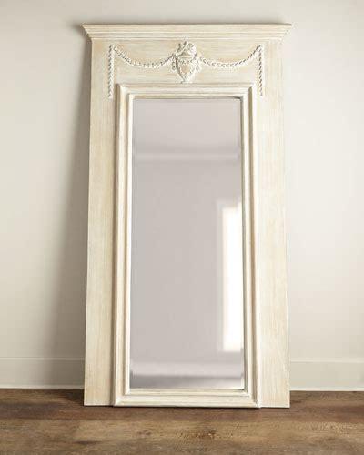 floor mirror neiman floor mirror decor neiman marcus