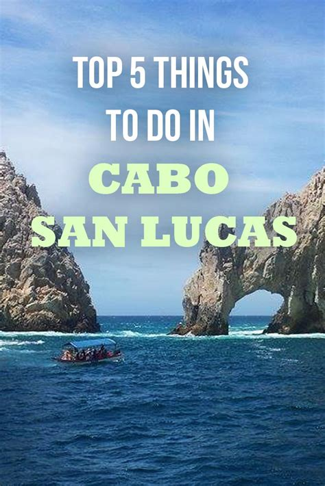 26 Best Cabo San Lucas Mexico Images On Pinterest Mexico