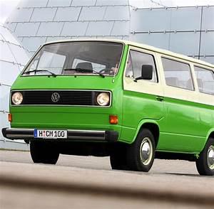 Vw T3 Bus : preise f r den vw bus t3 bulli steigen rasant welt ~ Kayakingforconservation.com Haus und Dekorationen