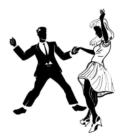 Dancing Cchalk