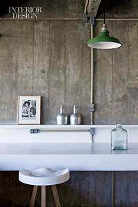 Electrical Exposed On Pinterest