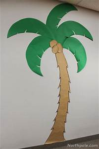 25+ Best Ideas about Palm Tree Decorations on Pinterest