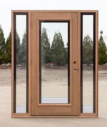 Door Glass Shades Doors Sidelights Between Discount