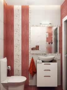 show me bathroom designs small bathrooms showme design