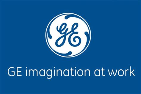 general electric partners  ami  host media training  energy  infrastructure coverage
