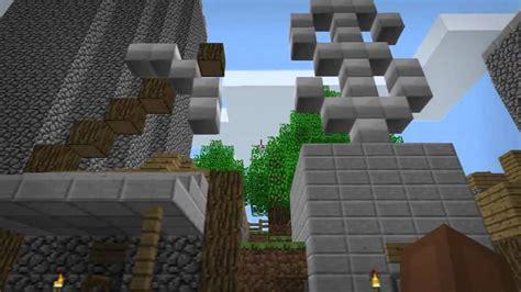 Minecraft Pc Download Free