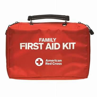 Aid Kit Clipart Transparent