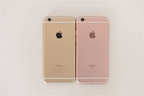 iphone 6s 12 common iphone 6s problems how to fix them