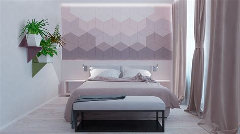44 Awesome Accent Wall Ideas For Your Bedroom. Ralph Lauren Living Room Furniture. Family Living Room Designs. How To Furnish Small Living Room. Solid Oak Living Room Furniture Sets. Couches Living Room. Open Concept Living Room. Sexy Living Rooms. Living Room Simple