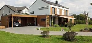 Baugenehmigung Carport Bayern : carport baugenehmigung dies ist zu beachten ~ Articles-book.com Haus und Dekorationen
