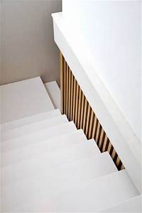 17 meilleures idees a propos de rampe escalier sur With idee d amenagement exterieur 9 mobilier sur mesure lynium metz