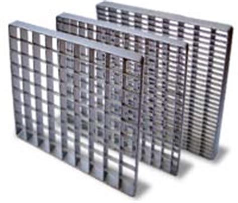 Industrieverband Gitterroste by Gitterroste Aus Edelstahl K 252 Chen Kaufen Billig