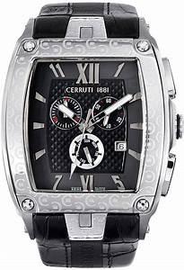Montre De Marque Homme : code de reduction la mode des marques montres pour homme ~ Melissatoandfro.com Idées de Décoration