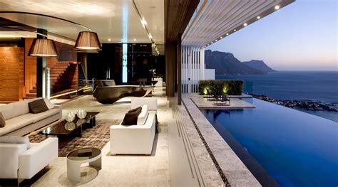 luxury retreats acquisition  promising  potential