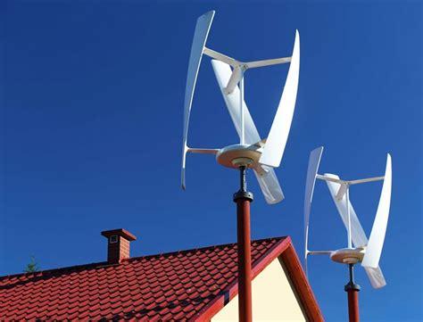 Ветрогенератор своими руками руководства книги стр. 7 Ветрогенераторы Wind Power. Wind Turbines Форум о Свободной Энергии .
