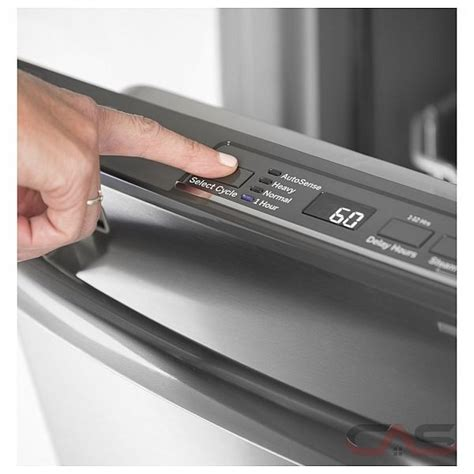 gdthmmes ge dishwasher canada  price reviews