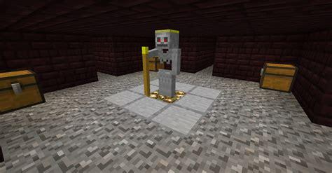 forgethe ultimate nether modsspsmp minecraft