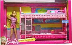 spa to fab barbie doll x7891