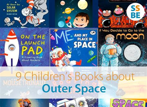 children s books about outer space to read with your child 999   641308757e2845cc5ac58f9155f4437f