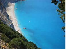 BLUE SEA 1 Photo from Anomeria in Kefalonia Greececom