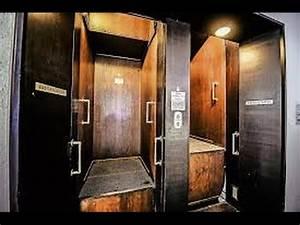 Paternoster, The elevator of Death, in Prague Czech ...  Paternoster