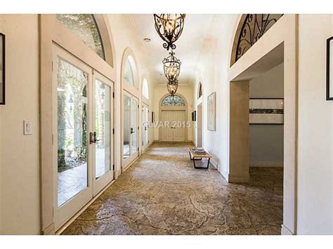 Home Decor 89052 : Find This Home On Realtor.com