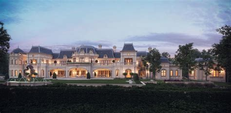 2 master bedroom house plans proposed 56 000 square beverly mega mansion
