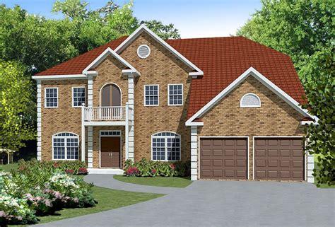 american home styles ideas photo gallery wowwe design