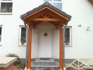Vordach Hauseingang Holz : vordacher aus holz hauseingang ~ Sanjose-hotels-ca.com Haus und Dekorationen